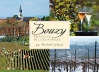 Michel Jolyot - Bouzy, grand cru de la Champagne.