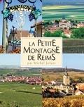 Michel Jolyot - La petite montagne de Reims.