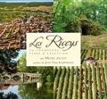 Michel Jolyot - Les Riceys en Champagne - Terre d'exception.