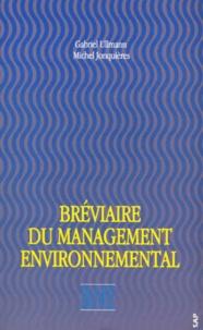 Bréviaire du management environnemental.pdf