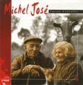 Michel José - Paysans d'autrefois.