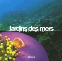 Jardins des mers.pdf