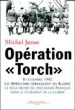 Michel Junot - .
