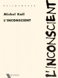 LINCONSCIENT.pdf