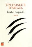 Michel Karpinski - Un faiseur d'anges.