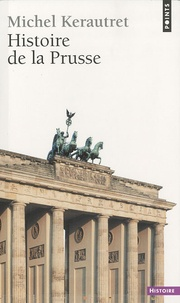 Deedr.fr Histoire de la Prusse Image