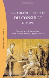 Les grands traités du Consulat (1799-1804).pdf