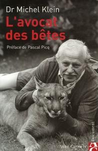 Lavocat des bêtes.pdf
