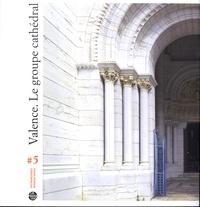 Michel Kneubühler - Valence - Le groupe cathédral.