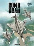 Michel Koeniguer - Bomb Road T1 - Da Nang.