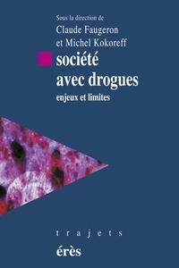 Michel Kokoreff et  Collectif - .