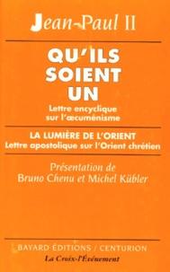 QUILS SOIENT UN. La lumière de lorient.pdf