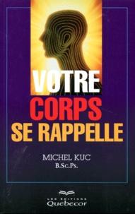 Michel Kuc - .