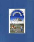 Michel Laclotte - L'art et l'esprit de Paris - 2 volumes.