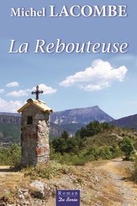 Histoiresdenlire.be La Rebouteuse Image