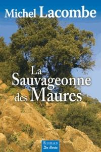 La sauvageonne des Maures.pdf