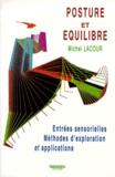 Michel Lacour - .
