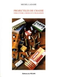 Feriasdhiver.fr Projectiles de chasse - Structure, choix et utilisation Image