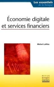 Economie digitale et services financiers.pdf