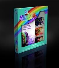 Kit mégaloom - 1 métier à tisser, 1500 élastiques, 24 fermoirs et 1 crochet.pdf
