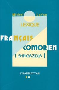 Lesmouchescestlouche.fr Lexique français-comorien (shingazidja) Image