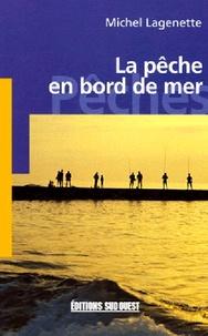 La pêche en bord de mer.pdf