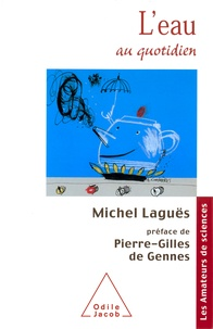Michel Laguës - .