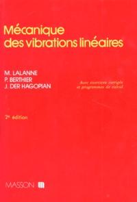 Michel Lalanne - .