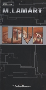 Michel Lamart - Love.