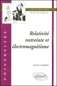 Michel Lambert - .