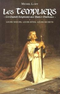 Michel Lamy - .