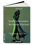 Michel Laot - Quand s'écrivaient les lettres d'amour.