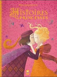 Histoires de princesses.pdf