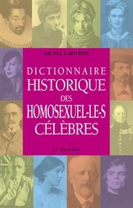 Dictionnaire historique des homosexuel-le-s célèbres.pdf