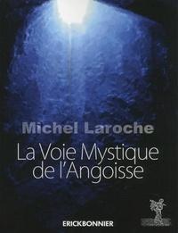 Deedr.fr La voix mystique de l'angoisse Image