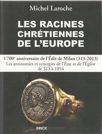 Les racines chrétiennes de lEurope.pdf