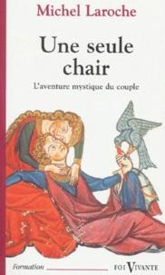 Michel Laroche - .