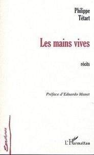 Michel Lascombe - Logiques Juridiques  : DROIT CONSTITUTIONNEL DE LA Ve RÉPUBLIQUE (Septième édition).