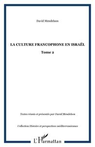 Michel Lascombe - .