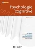 Michel Launay - Psychologie cognitive.