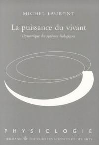 Michel Laurent - .