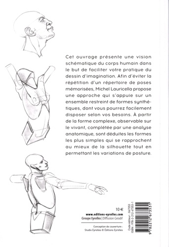 Formes synthétiques