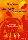 Michel Lautru et Marlène Lebrun - Les jupes s'étourdissent.