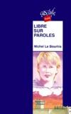 Michel Le Bourhis - .