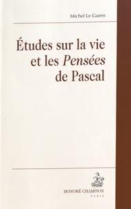 Deedr.fr Etudes sur la vie et les Pensées de Pascal Image