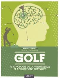 Golf - Psychologie de lapprentissage et applications pratiques.pdf
