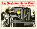 Michel et  Châtillon - .
