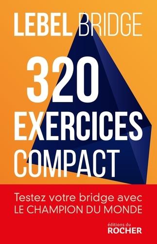 320 exercices compact  édition revue et corrigée