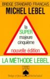 Michel Lebel - .