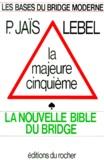 Michel Lebel et Pierre Jaïs - Les Neuf inconnus.